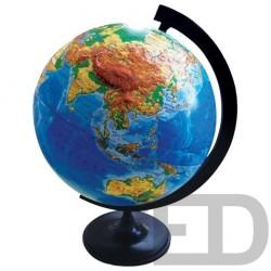Глобус фізичний (діаметр...