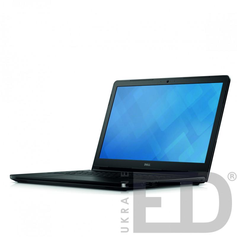 """Портативний комп'ютер вчителя (ноутбук DELL) 15.6 """""""