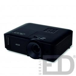 Довгофокусний проектор ACER...