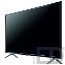 "Телевізор LED 40"""