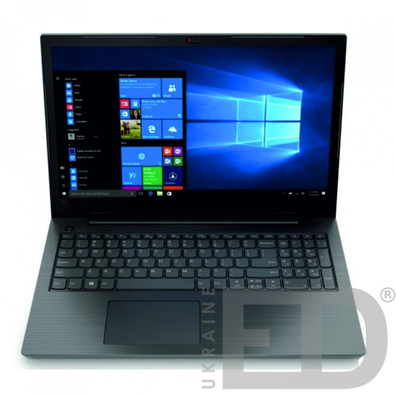 """Портативний комп'ютер учня (ноутбук Lenovo) 15.6 """""""