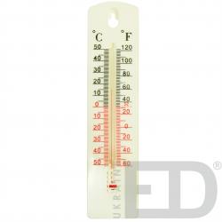 Термометр ( 2 шкали,...