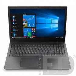 """Портативний комп'ютер вчителя (ноутбук Lenovo) 15.6 """" SSD 256 Gb"""