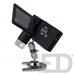 Цифровий мікроскоп Levenhuk...