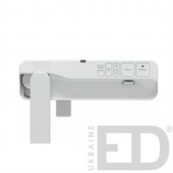 Цифрова документ-камера Epson 1