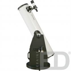 Оптичний телескоп Добсон 8