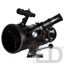 Оптичний телескоп 1