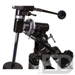 Оптичний телескоп 2