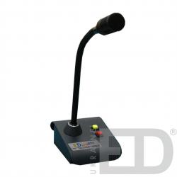 Комплексна система оповіщення для актового залу до 250 м. кв. 2