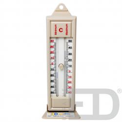 Термометр з фіксацією...