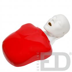Тренажер серцево-легеневої...