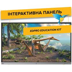 EdPro Education Kit