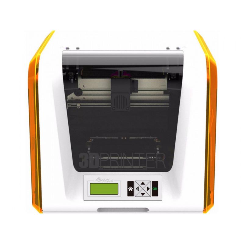 Цифровий  Snapmaker 3 в одному (3D принтер, CNC верстат та лазерний гравер)