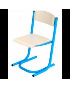 Шкільні меблі для НУШ - дитячі парти для початкових класів