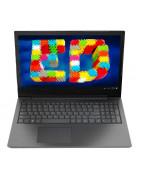 Технічні та електронні засоби навчання для початкової школи